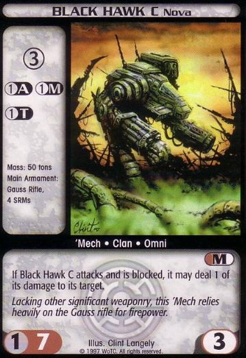 File:Black Hawk C (Nova) CCG Counterstrike.jpg