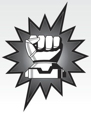 File:First Steiner Strikers.jpg