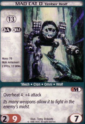 File:Mad Cat D (Timber Wolf) CCG Unlimited.jpg