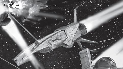 File:Sovetskii Soyuz Circe Cache.jpg