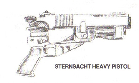 File:Sternsacht - TR3026.jpg