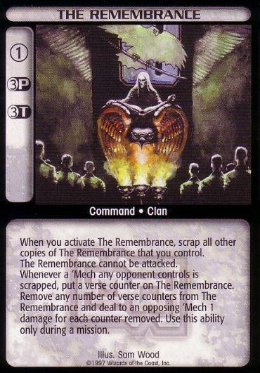 File:The Remembrance CCG MechWarrior.jpg