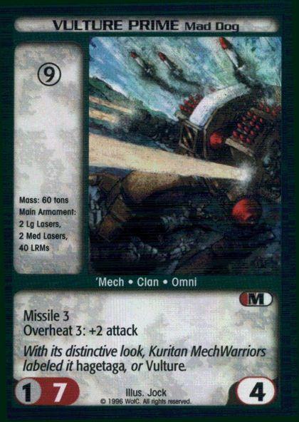 File:Vulture Prime (Mad Dog) CCG Unlimited.jpg