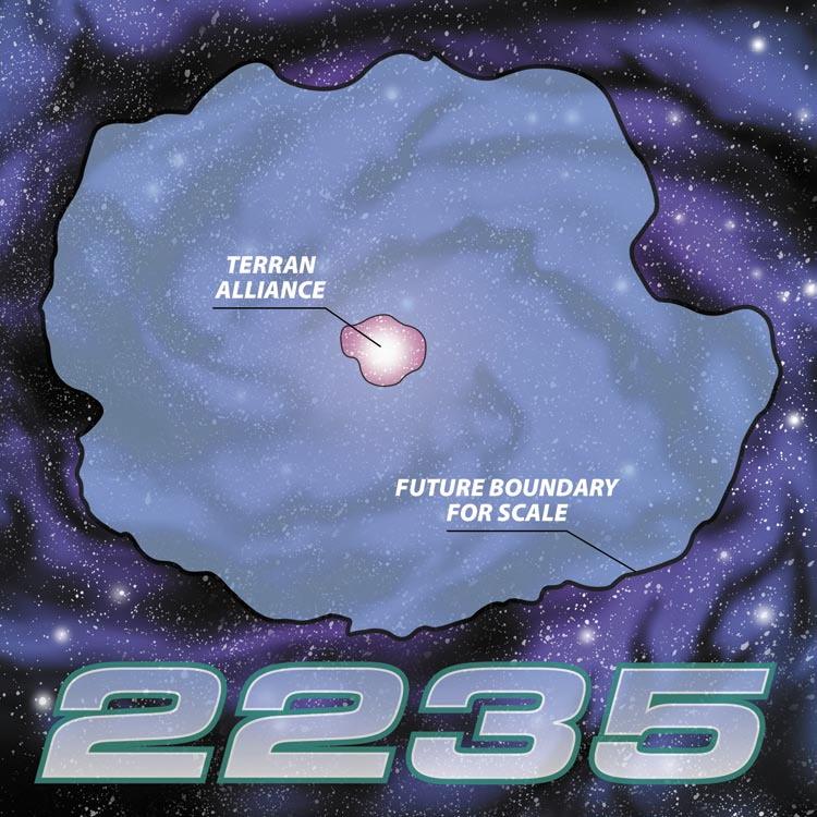 File:Inner-sphere-2235.jpg