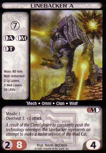 File:Linebacker A CCG MechWarrior.jpg