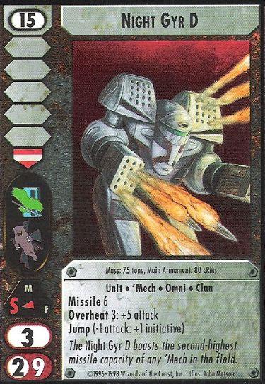 File:Night Gyr D CCG Crusade.jpg