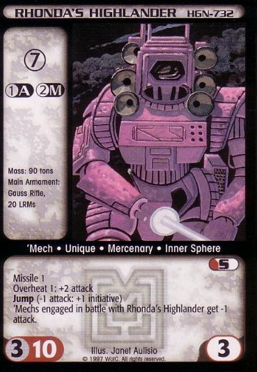 File:Rhonda's Highlander (HGN-732) CCG Mercenaries.jpg