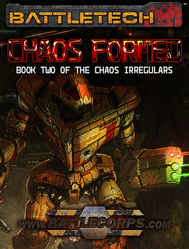 File:ChaosFormedCover.jpg