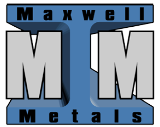 File:Maxell metals.jpg