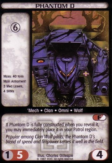 File:Phantom D CCG Mercenaries.jpg