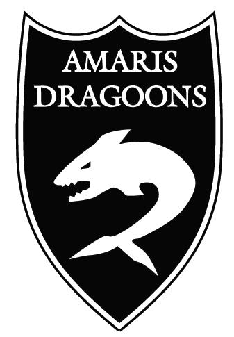 File:Amaris Dragoons.png