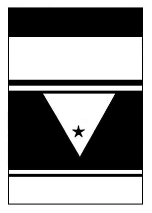 File:Crest-Buckminster.png