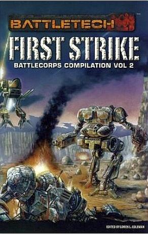File:First Strike Anthology.jpg