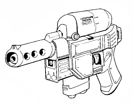 File:Pistol-spitball.png