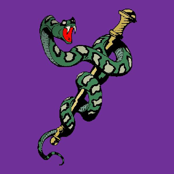 File:Rim Territories Logo.png