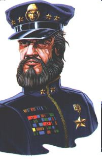 File:Taurian Concordat Colonel.jpg