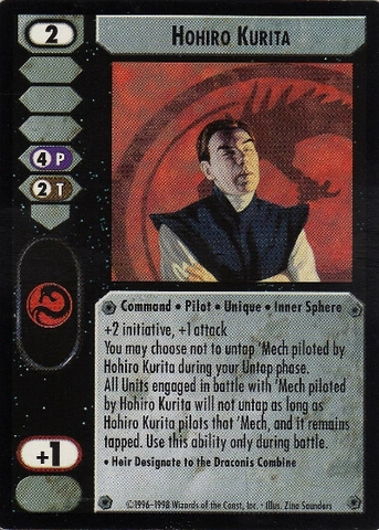 File:Hohiro Kurita CCG CommandersEdition.jpg