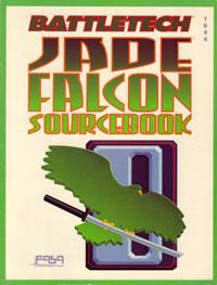 File:JadeFalconSourcebook.jpg