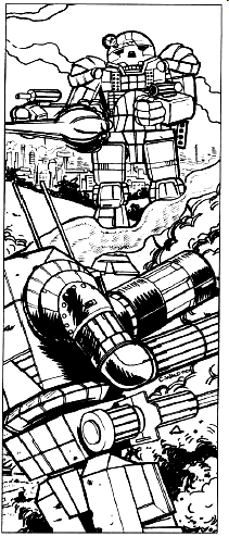 File:Operation Flashpoint (11).jpg
