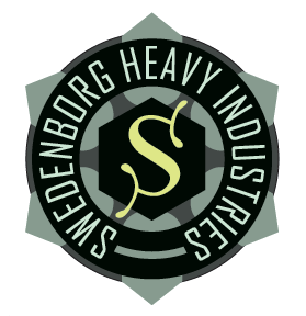 File:Swedenborg Heavy Industries.jpg