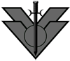File:SergeantMajor-AFFS-Tech.png