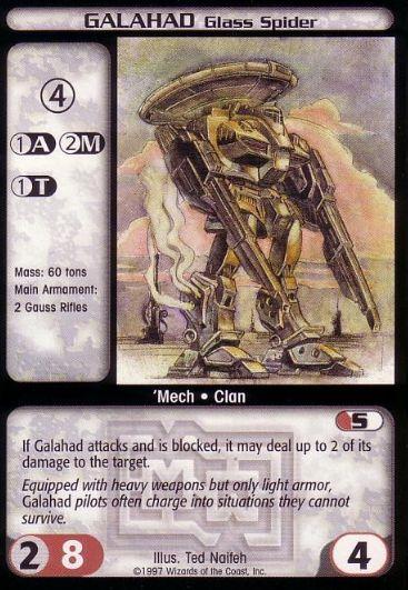 File:Galahad (Glass Spider) CCG MechWarrior.jpg