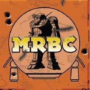 File:MRBC.jpg