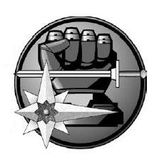 File:TheNagelring logo.jpg