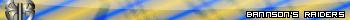 File:Bannsons userbar.jpg