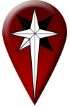 File:Blood-Spirits-Star-Colonel.png