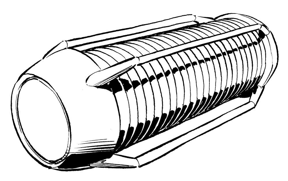 File:Blue Shield Particle Field Damper.jpg