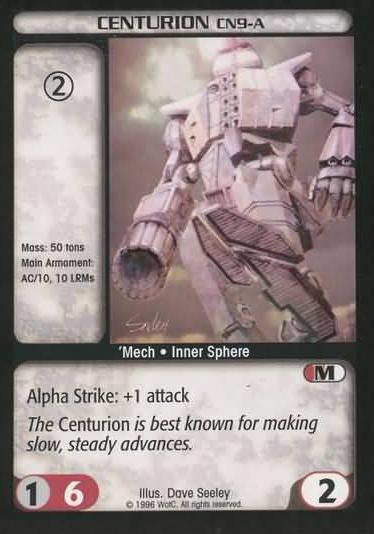 File:Centurion (CN9-A) CCG Limited.jpg