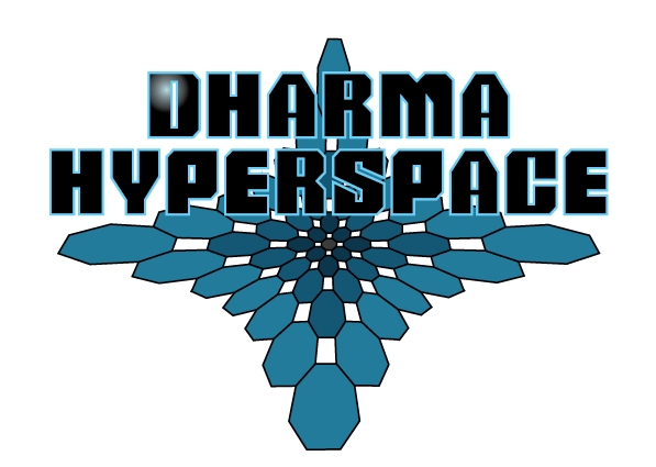 File:Dharma-hyperspace.png