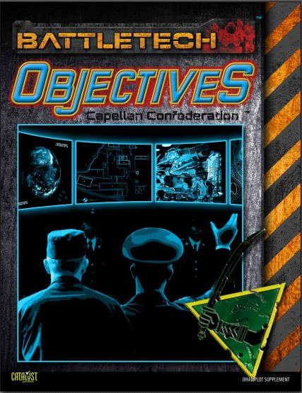 File:Objectives CC.jpg