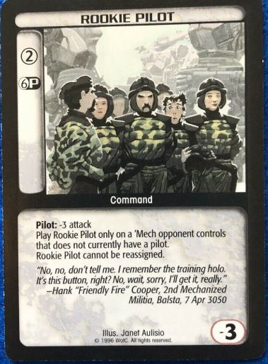 File:Rookie Pilot CCG Limited.jpg