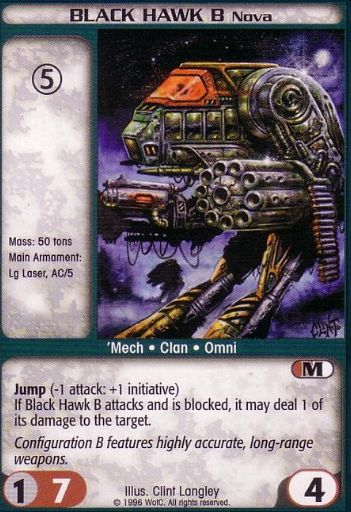 File:Black Hawk (B Nova) CCG Unlimited.jpg