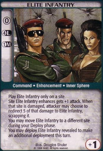 File:Elite Infantry CCG Unlimited.jpg