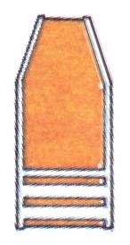 File:FS3025-leftenant-general.png