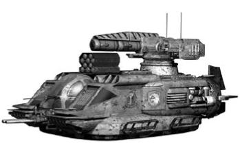 File:MWDA Bellona Hover Tank.jpg