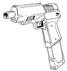 File:TK-Enforcer-Semi-Automatic.png