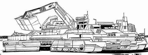 File:Engineering Vehicle.jpg