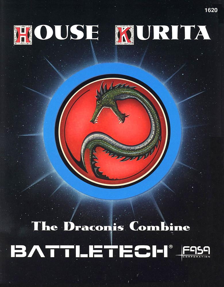 HouseKurita-1620.jpg