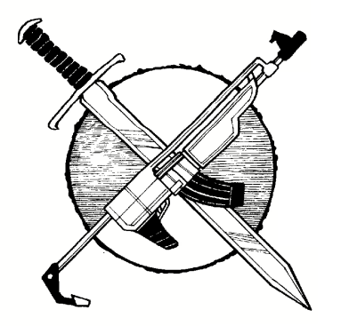 File:Orloffgrenadiers1st.png