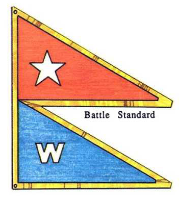 File:Wacorangers-battle-standard.png
