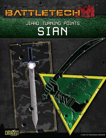 File:CAT35604 Jihad-Turning-Points-Sian.jpg