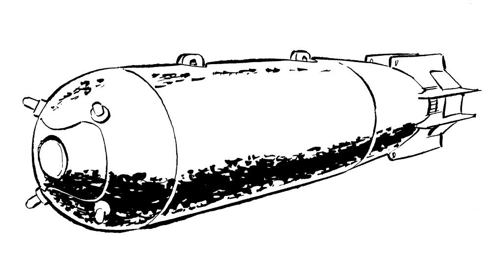 File:Torpedo Bomb.jpg