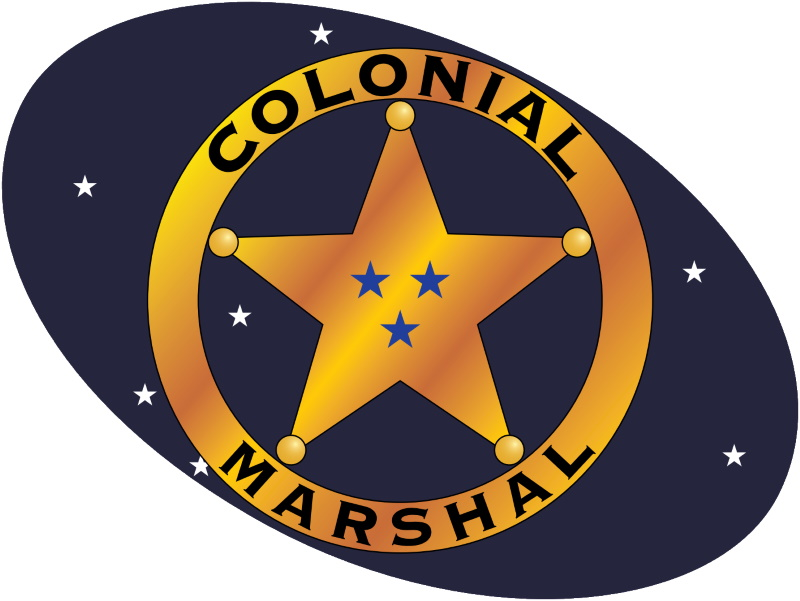 File:Colonial marshals.jpg
