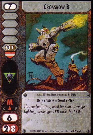 File:Crossbow B CCG Crusade.jpg