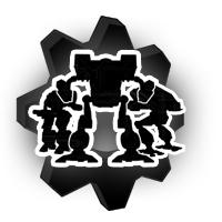 File:MechWarrior Living Legends mod logo.jpg