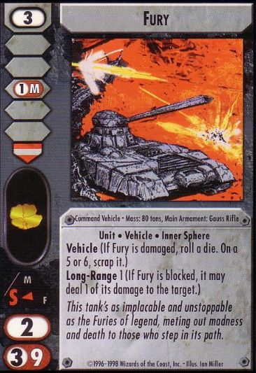 File:Fury CCG Crusade.jpg